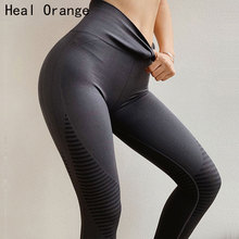 high waist gym leggings sport pants women mallas mujer deportivas legins fitness deporte push up leggin