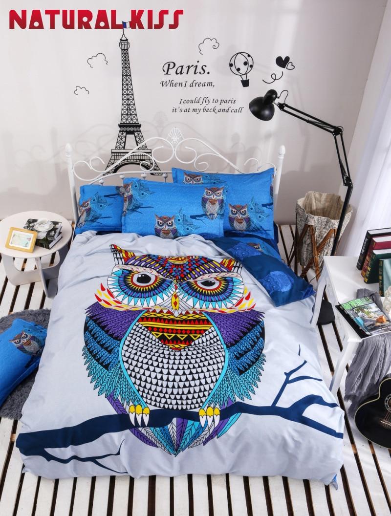 Owl Bedroom Popular Owl Bedroom Set Buy Cheap Owl Bedroom Set Lots From China