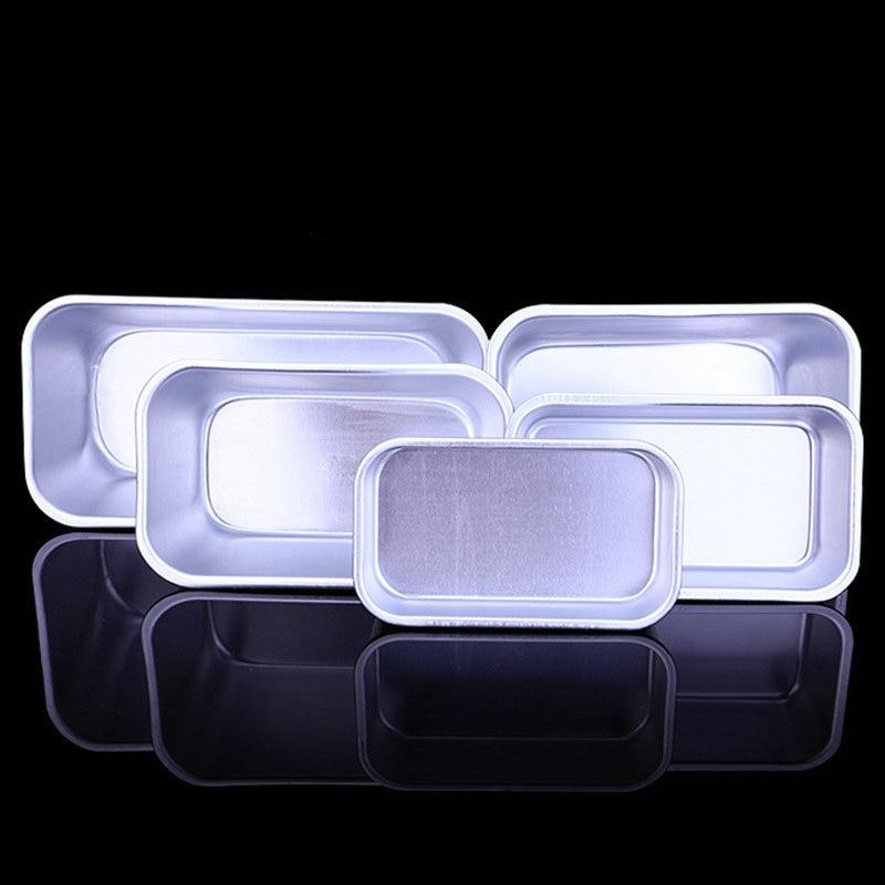 10pcs cabinet door drawers refrigerator toilet safety locks for kids vbuk