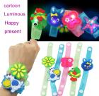HIINST Light Flash Toys Wrist Strap Hand Take Dance Party Dinner Party  NOV7HY