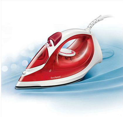 Free shipping Parts new iron  handheld ironing steam iron genuine mini portable household Electric Irons NEW Free shipping Parts new iron  handheld ironing steam iron genuine mini portable household Electric Irons NEW