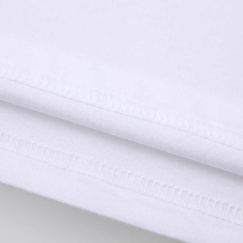 Новые поступления 2019 teehub Прохладный Мужская Мода Круглый пейзаж дизайн футболка короткий рукав; о до образный вырез; хипстерская безрукавка