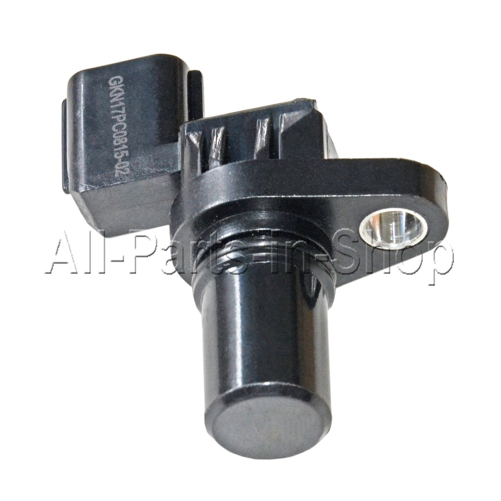AP03 crankshaft position sensor for SUZUKI JIMNY SUZUKILIANA Estate IGNIS SWIFT SX4 J5T32171 33220-63J00