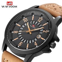 Relogies 2019 Watches Men Top Luxury Brand Fashion Creative Quartz Man Wrist Watch Leather Casual Waterproof Calendar Clock Male цена и фото