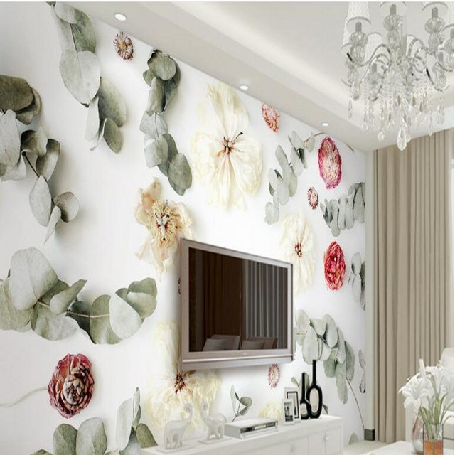 4000 Wallpaper Bunga Kering HD Paling Baru