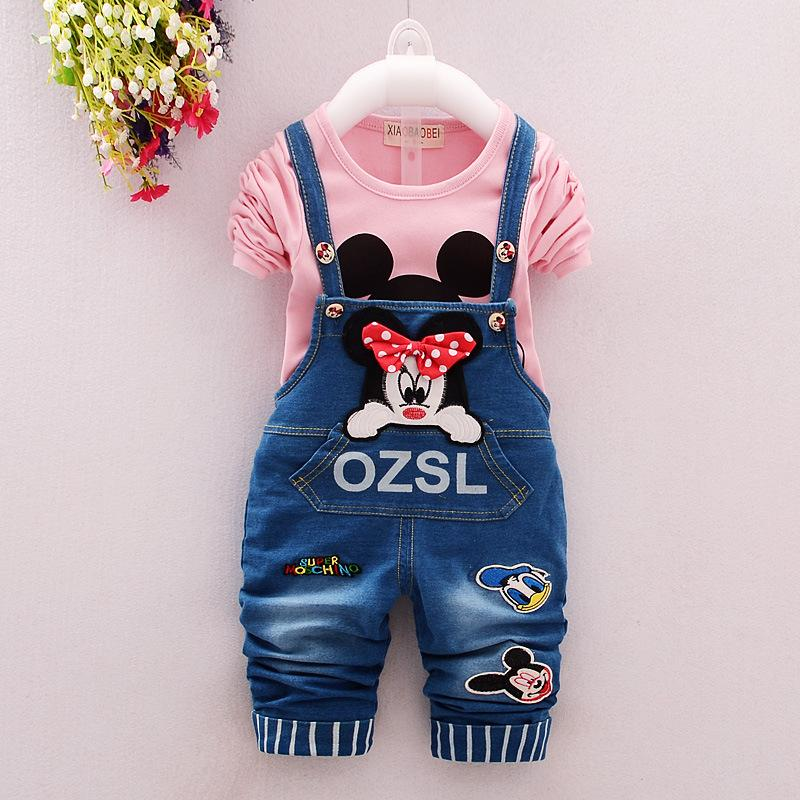 Online Cheap Cute Toddler Girl Clothes Group