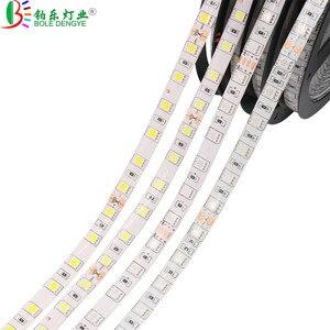DC 12V Flexible LED Strip Ligh