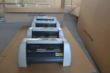 2014 HOT!!! Cutting Plotter/Vinyl Plotter with 3 kinds of interfaces