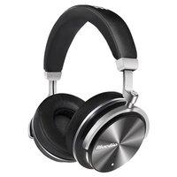 Bluedio T4 Turbine Active Noise Cancelling Wireless Headphones Headset