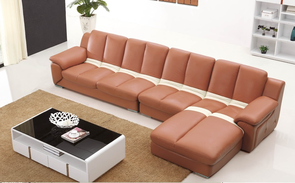 High-grade Sofa Set Designs And Prices At Reasonable Prices