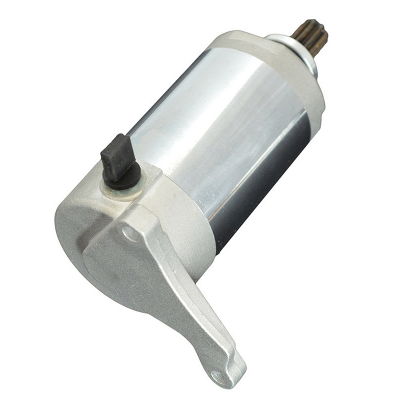 Motorcycle Engine Parts Starter Motor Fit for Yamaha TT225 1999-2000 TTR225 1999-2004 Off Road DIRT BIKE jiangdong engine parts for tractor the set of fuel pump repair kit for engine jd495