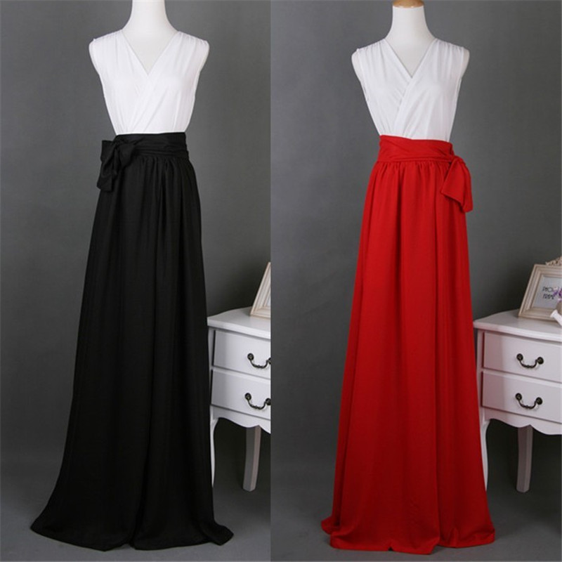 Online Get Cheap Long Skirts Uk -Aliexpress.com | Alibaba Group