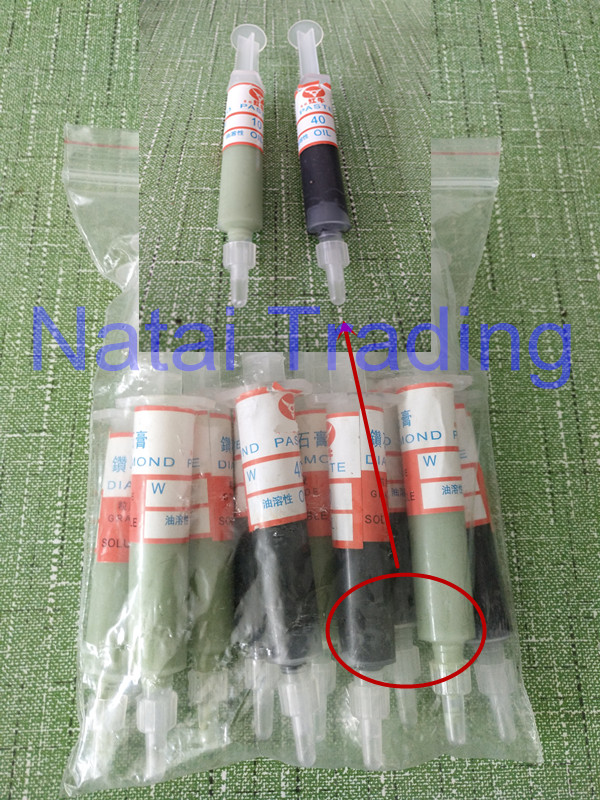 best top tool for diesel ideas and get free shipping - f9fh0ihk