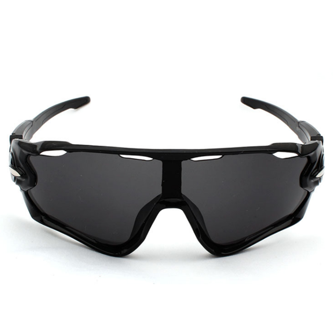 Fishing Eyewear Outdoor Activities Fishing Sunglasses Goggle Skiing Cycling Wind Goggle Polarized Glasses