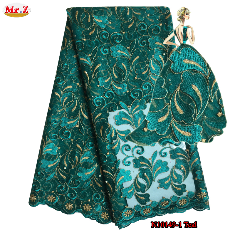 Online buy wholesale african fabrics from china african for Cheap fabric material