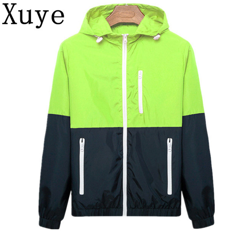 Popular Travel Jacket-Buy Cheap Travel Jacket lots from China ...