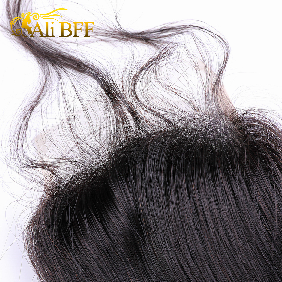 HTB1SsjNajzuK1RjSspeq6ziHVXaD Loose Wave Bundle With Frontal Human Hair 3 Bundle With Lace Frontal Closure Remy Brazilian Hair Weave Bundle and Frontal
