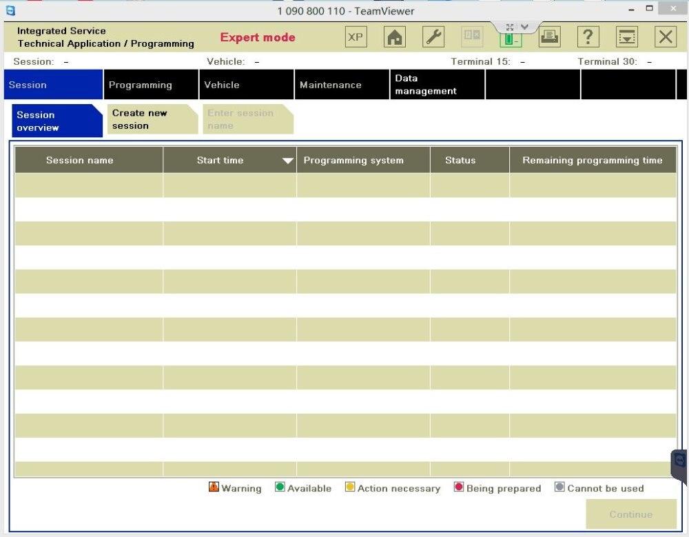 for bmw icom software
