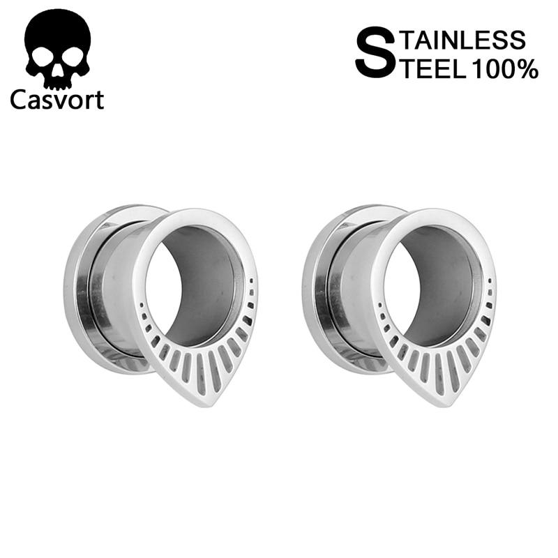Casvort Stainless Steel...
