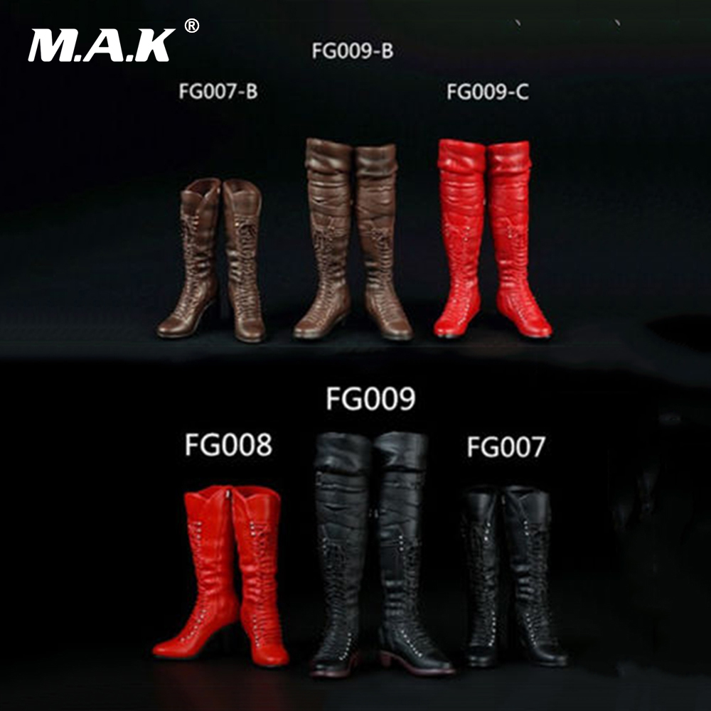 f1386270269 Worldwide delivery 1/3 scale shoes doll in NaBaRa Online