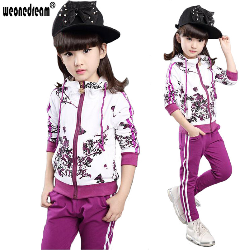 Traje de Charro Niño. $ Buy Now. Black with White or Black with Gold Sizes: 3 - 10 Prices: $ 70 - $ Powered by Create your own unique website with customizable templates.