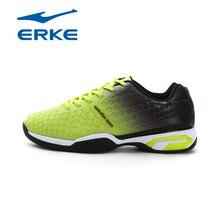 Теннисный известный бадминтон человек бег pu качества кроссовки высокого бренд кожа