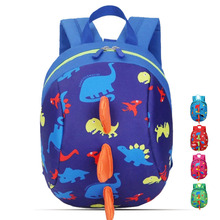 Children School Bags for Girls Backpack Kids Printing Backpacks set Schoolbag kids Waterproof Primary School Backpacks цена