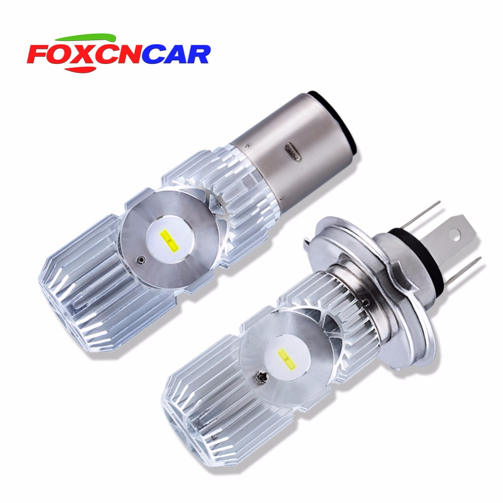 foxcncar-ba20d-h4-led-headlight-bulb-ba20d-h4-hi-lo-motorcycle-light-20w-scooter-moped-atv-6500k-motorbike-head-moto-lamp-12v
