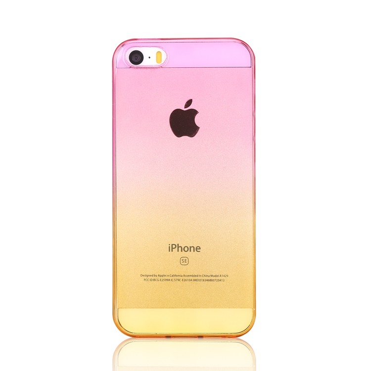 аифон 7 цена