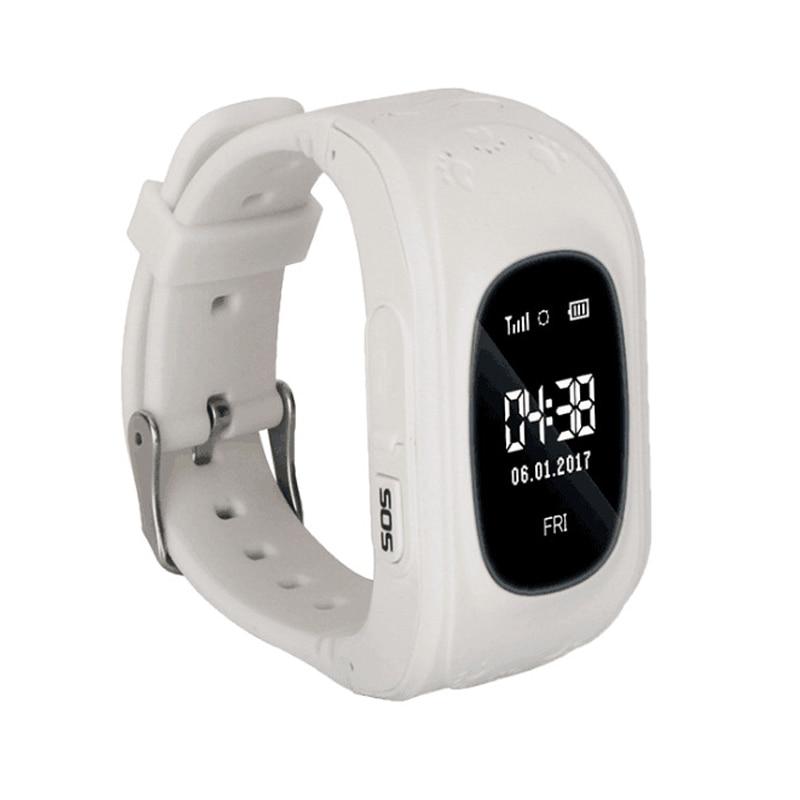 5 Colors Child Smart Phone Kids Watches Boys Girls Clock Child Digital Wristwatch Electronic Wrist Watch for Boy Girl Gift