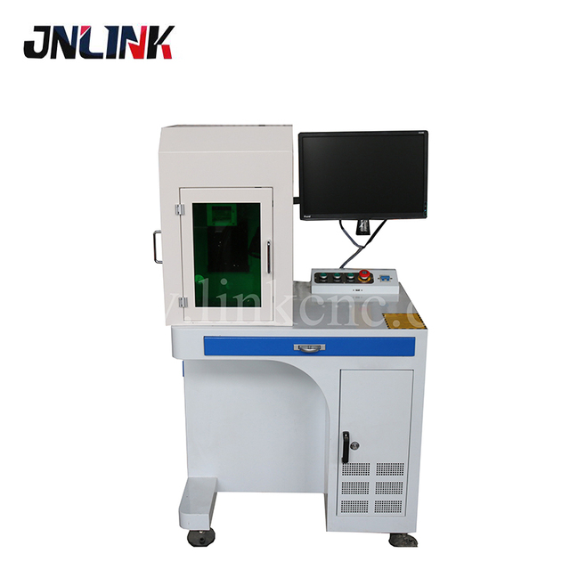 ce standard memory card making machine silver ringbracelet inside outside laser metal marker - Card Making Machine