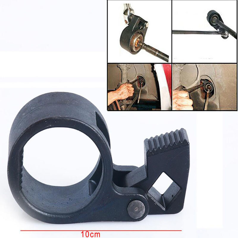 1pcs Universal Inner Tie Rod Wrench 27mm - 42mm Removal Tool