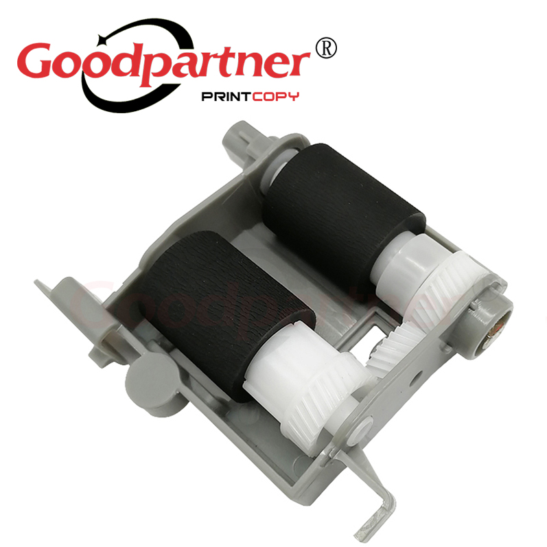 10X 2LV94270 302LV94270 Pickup Feed Roller Holder for Kyocera FS 2100 4100 4200 4300 M3040 M3540