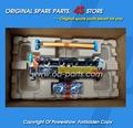 Original New Maintenance Kit Q5998A Q5998-67901 110V | Q5999A Q5999-67901 220V for Laserjet M4345mfp 4345mfp Printer parts