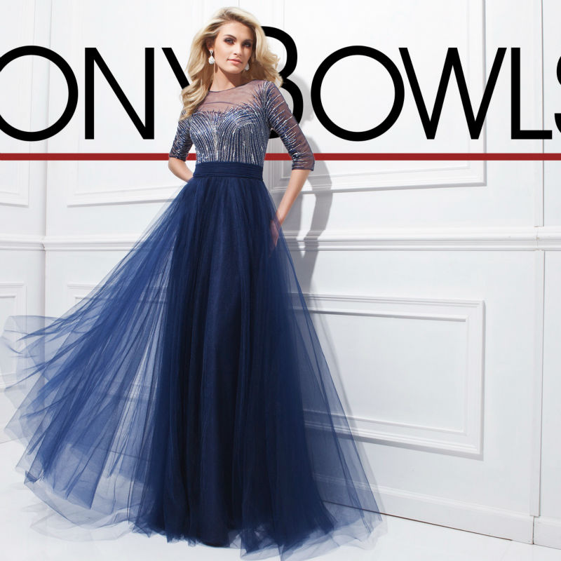 Encantador Prom Dress.net Festooning - Ideas de Estilos de Vestido ...