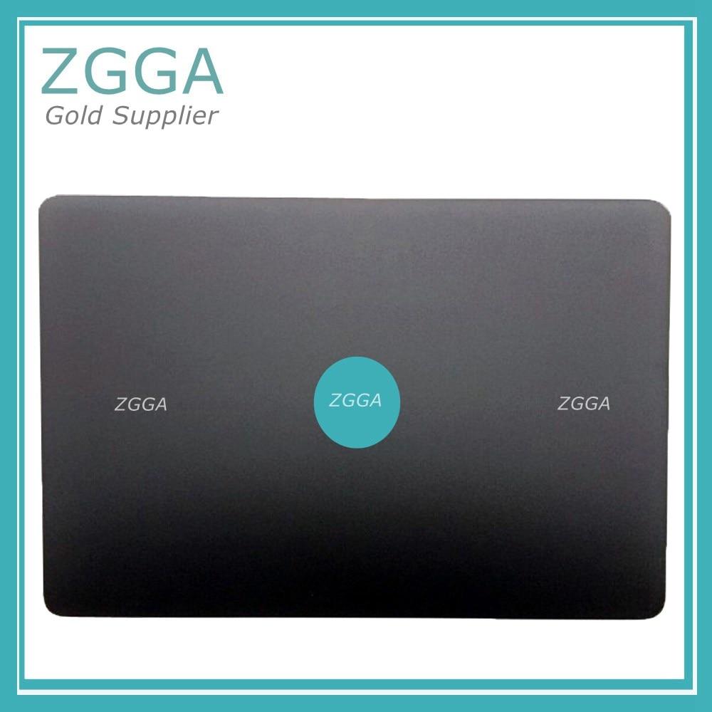 "for HP EliteBook 840 740 745 G1 G2 LCD Back Cover Lid 14/"" 779682-001"