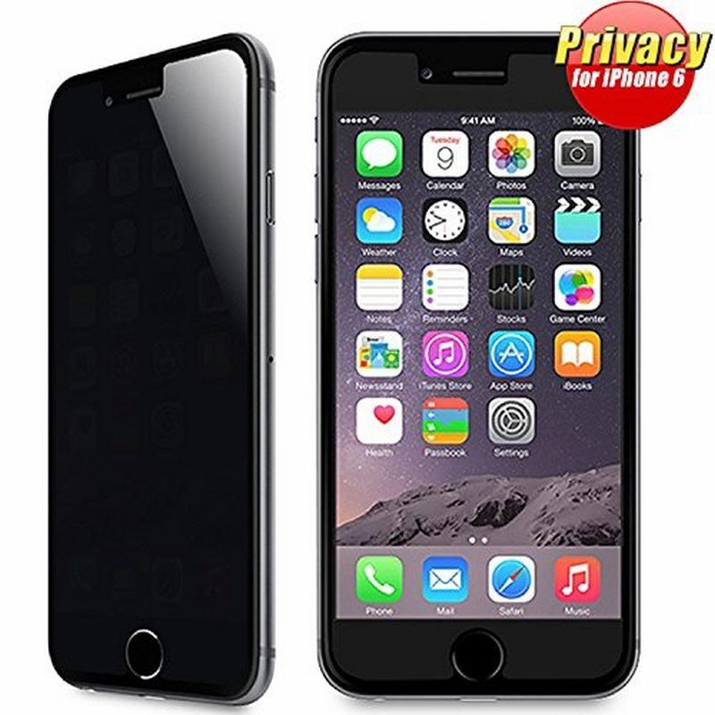 iphone 6s spy pics