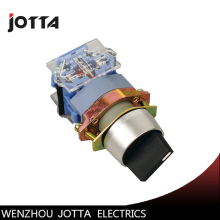 LA39-20X/31 3 position maintained  selector switch