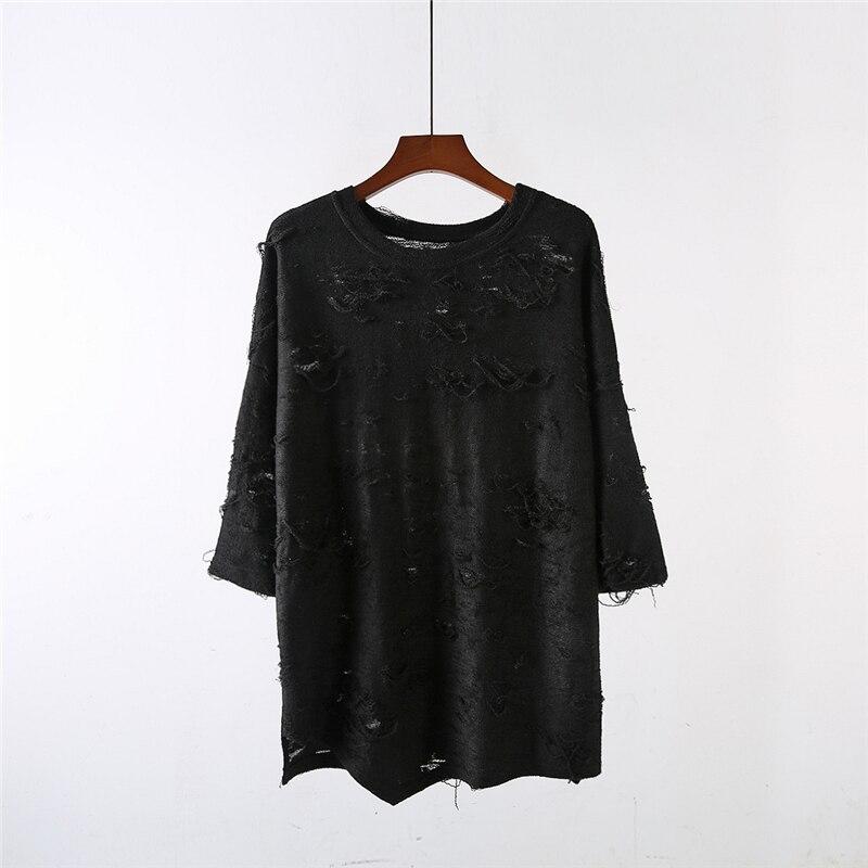 Camisa de Verão dos Homens dos Homens da Camisa de t Camisa de t