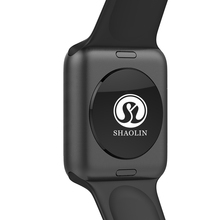 Horas de relógio do bluetooth relógio Inteligente para ios apple iphone para android samsung huawei xiaomi lenovo smartwatch