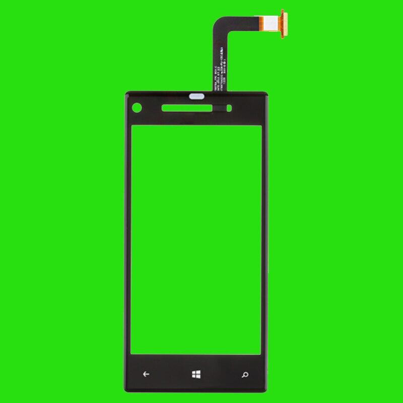CEO Nokia toont '-per ongeluk'- eerste Windows Phone - Techzine.nl