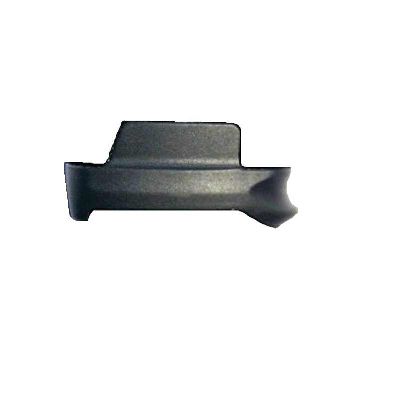 Bran-New Adapter Sleeve Use Sig Sauer P320/250C Compact Magazine in  P250/320SC Sub 9mm/40 Magazine Sleeve Adapter