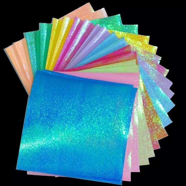 Großhandel pearl paper Gallery - Billig kaufen pearl paper Partien ...