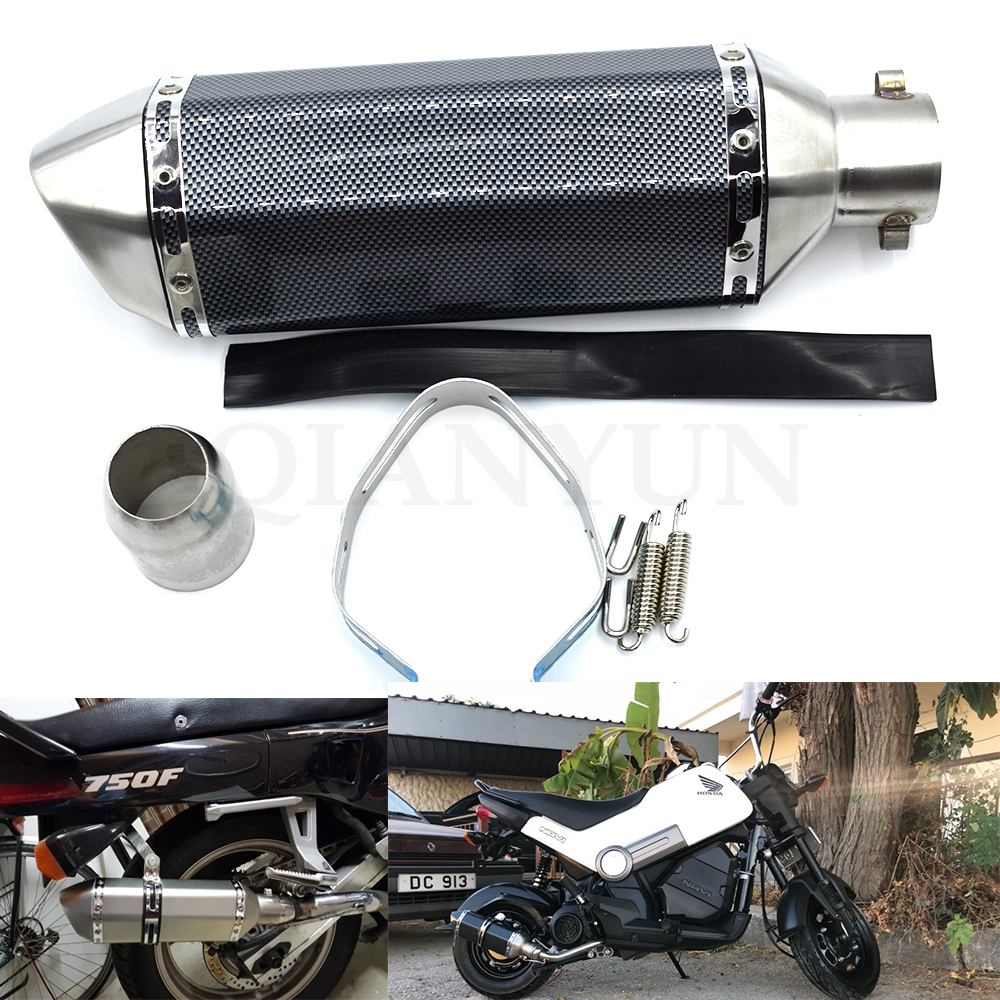 ♔ >> Fast delivery honda cbr250r exhaust in Boat Sport