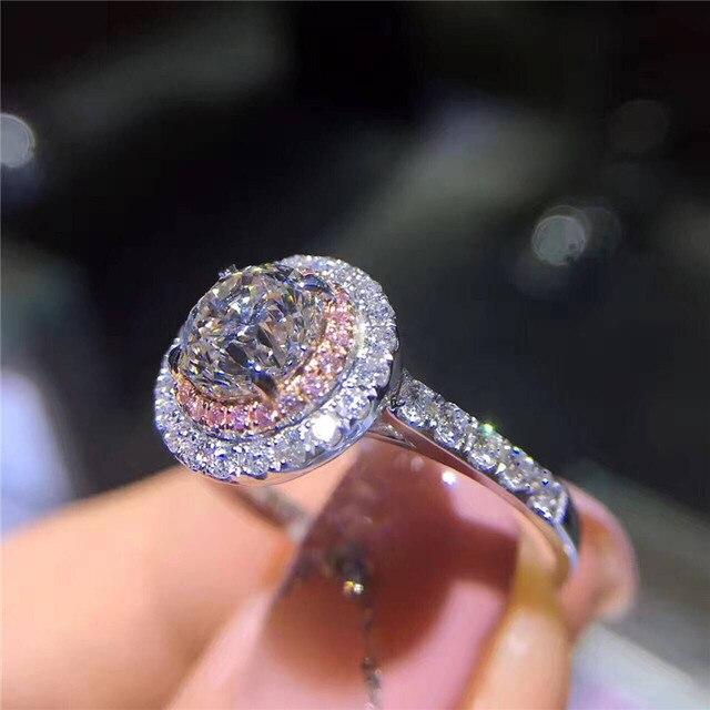 Silver Wedding Rings For Women