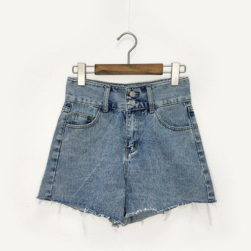 Trou Nouveaux Cassé Causalité tb10 Jeans Pinno Shorts Short Haute tb11 Tb9 Mini Pour D'été Sexy tb18 tb14 Femmes tb17 Taille Denim J tb12 tb15 tb16 De tb13 Gris 5Awzvq8