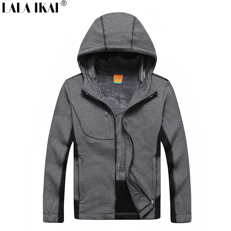 Online Get Cheap Big Mens Sport Coats -Aliexpress.com | Alibaba Group