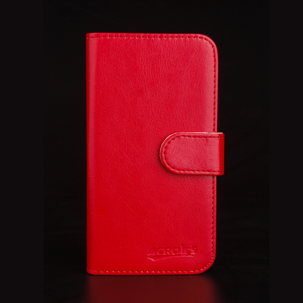 Doogee BL5000 Case 2017 6 Colors Dipicated Flip Leather Exclusive - Ανταλλακτικά και αξεσουάρ κινητών τηλεφώνων - Φωτογραφία 5