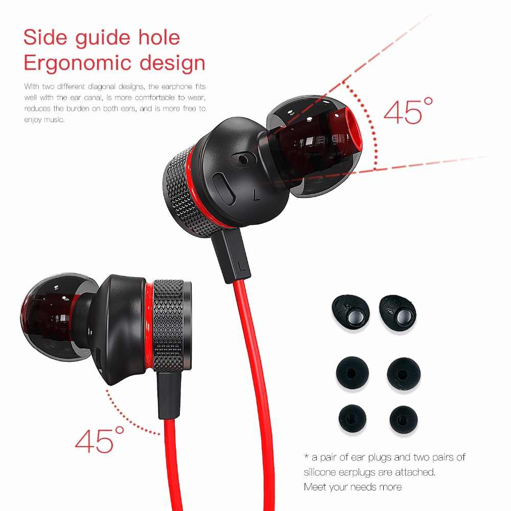 77c5f7603a8 TOP G15 Gaming Headset With Super Clear Mic Bass Headphones Earphone For  phone ps4 PC Computer