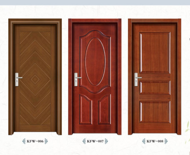 popular doors interior buy cheap doors interior lots from china doors interior suppliers on. Black Bedroom Furniture Sets. Home Design Ideas